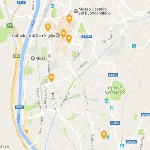 mappa_percorso-1